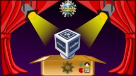 VirtualBox : la machine virtuelle à portée de tous