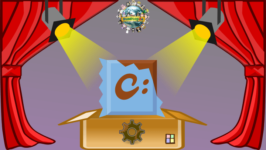 Chocolatey : un gestionnaire de paquets pour Windows