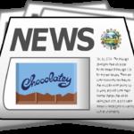 Thumbnail News Chocolatey