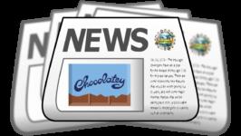Nouvelle version pour Chocolatey GUI