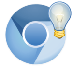Modifier le moteur de recherche par défaut de Google Chrome