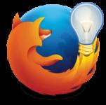Modifier le moteur de recherche par défaut de Firefox