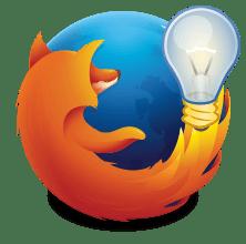 thumbnail Astuces Firefox