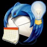 Importer un fichier ics ou ical dans Thunderbird