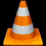 Icône VLC 3.0
