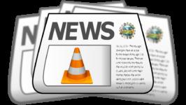 Sortie du lecteur multimédia Libre VLC 3.0.0