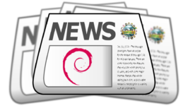 Quoi de neuf dans Debian 10 «Buster»?