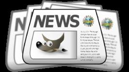GIMP 2.10 est disponible aux téléchargements