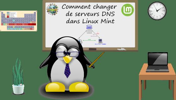 thumbnail-tuto-linux-mint-dns