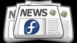 Fedora 33 est disponible! Quoi de neuf?