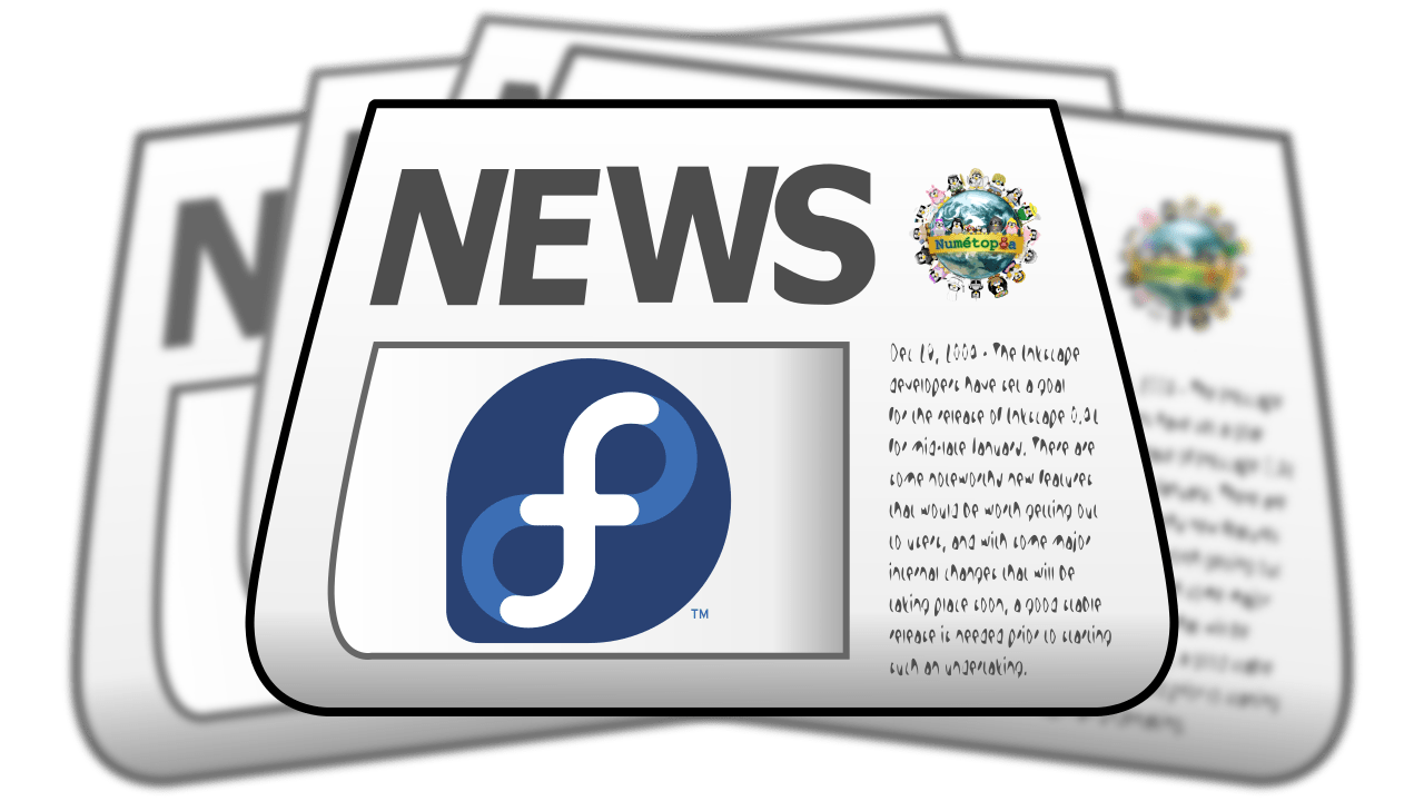 thumbnail-news-fedora