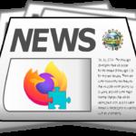 thumbnail-news-firefox-module