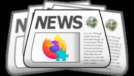 Une extension Firefox pour limiter la collecte de données par Facebook