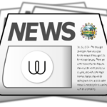 thumbnail-news-wire