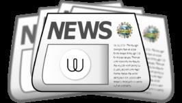 La messagerie instantanée Wire passe en version 3