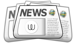 Wire 3.2 est disponible aux téléchargements