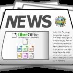 thumbnail-news-libreoffice
