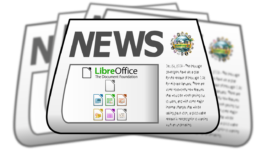 LibreOffice 7.0 est disponible! Quoi de neuf?