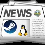thumbnail-news-steam-play-linux