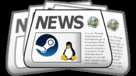 Steam Play une solution pour jouer facilement sous Linux aux jeux Windows ?
