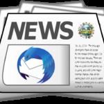 thumbnail-news-thunderbird