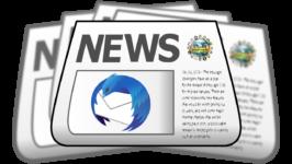 Thunderbird 60: nouvelle version du client de messagerie de Mozilla