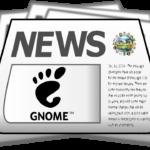 thumbnail news gnome