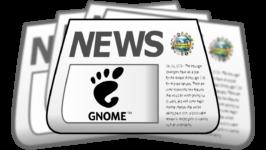 GNOME 3.30 nom de code «Almería» est sorti