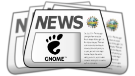 GNOME 40 est disponible ! Quoi de neuf