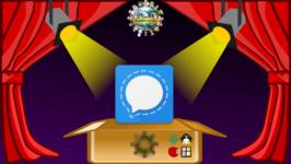 La messagerie Signal une alternative open-source à WhatsApp