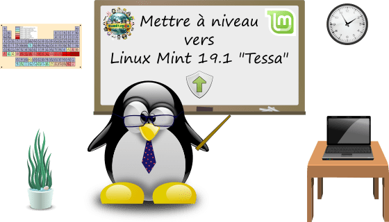 thumbnail-tuto-upgrade-linuxmint-19-1