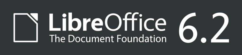 LibreOffice 6.2 - Branding Banner