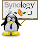 thumbnail-tutoriel-synology-firewall