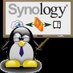 Comment activer et configurer le Firewall du Synology