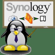 thumbnail-tutoriel-synology-firewall