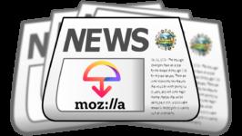 Firefox Send mis en pause temporairement par Mozilla