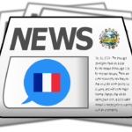 thumbnail-news-messenger-fr