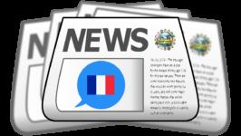 Une messagerie sécurisée française alternative à Whatsapp ?