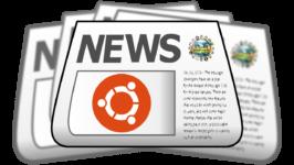 Ubuntu 18.04 est officiellement disponible