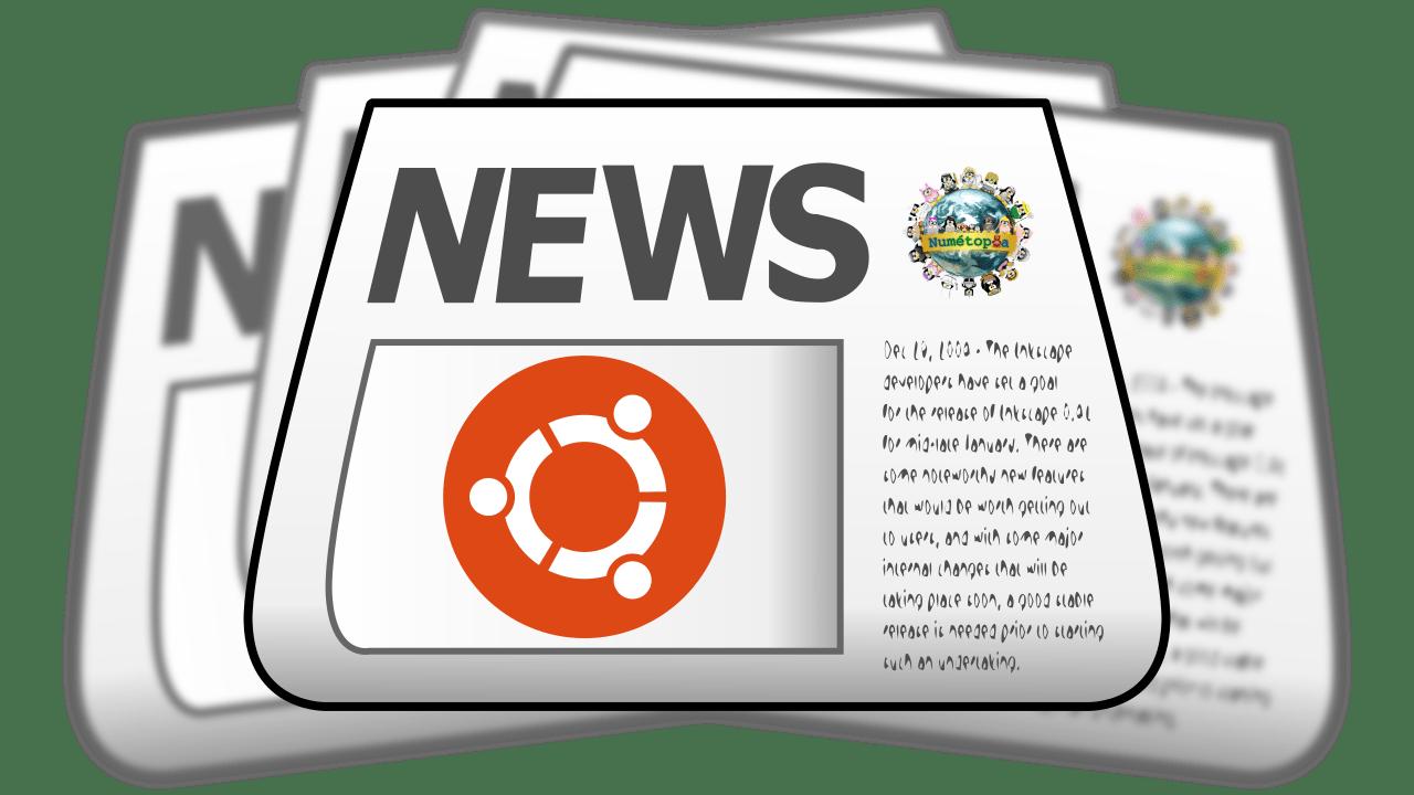 thumbnail-news-ubuntu