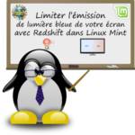 thumbnail-tutoriel-redshift-linux-mint