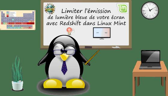 thumbnail-tutoriel-redshift-linux-mint