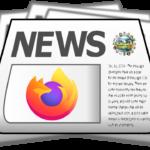 thumbnail-news-firefox