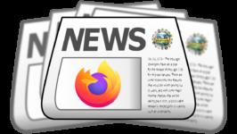 Firefox 65 est disponible. Quoi de neuf?