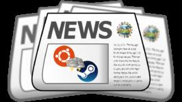 Annonce de la fin du support du 32 bits dans Ubuntu et réponse de Valve