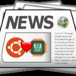 thumbnail-news-ubuntu-support-32b