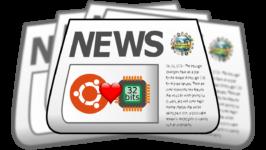 Retour du support du 32 bits dans Ubuntu 19.10 et 20.04 LTS