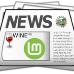 thumbnail-news-wine-lm191