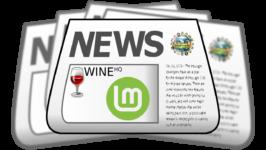 Wine 4 présent dans les dépôts de Linux Mint 19.x