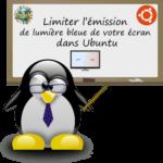 thumbnail-tuto-lumiere-bleue-ubuntu